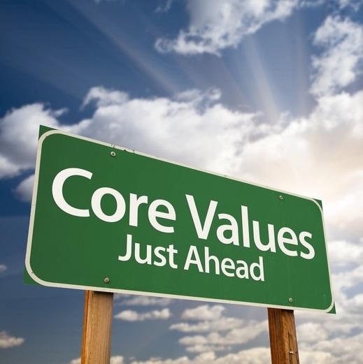 core-values2