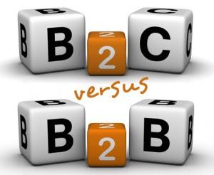 b2b_-b2c.jpg
